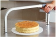 INCR111 - Interlayer Cake Cutter