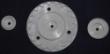 INCR9 - Garret Frill Cutter