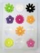 JEM109SE054 - Blossom / Petal Former