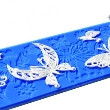 CRI9 - Butterfly Crystal candy lace matts