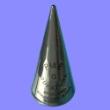 PME60 - Nozzle 0