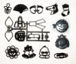 PATCH202 - Assorted Mini Set