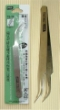 INCR828 - Bent Nose Tweezers