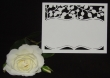 INCR1054 - Pack of 10 Hazel Thank You Cards