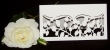 INCR1055 - Pack of 10 Hazel Place Cards