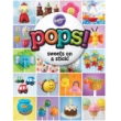 WILT902-1055 - POPS - Sweets On A Stick