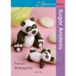BOOK8 - 20 to Make Sugar Animals