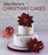 BOOK32 - Alan Dunn's Christmas Cakes